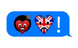 work-Emojis-1-01