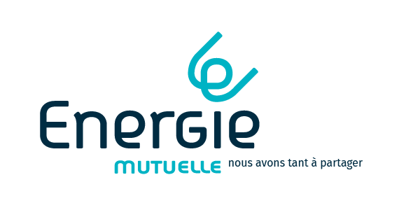 work-Energie Mutuelle-02