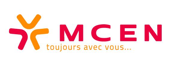 work-MCEN-02