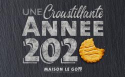 work-Maison Le Goff-voeux-01-03