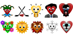 work-Emojis-2-06