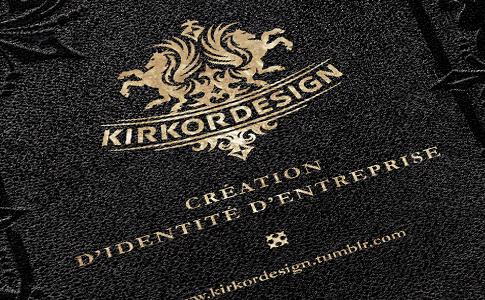 work-kirkordesign-brochure-01