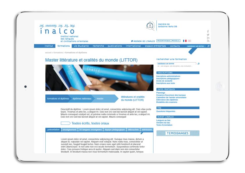 01-Inalco-03
