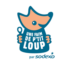 work-Sodexo-UFDPL-02
