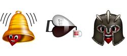 work-Emojis-3-06