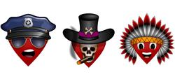 work-Emojis-2-08