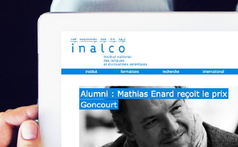 01-Inalco-16