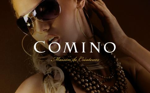 work-Comino-02-01