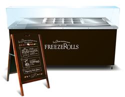 FreezeRolls-01-04