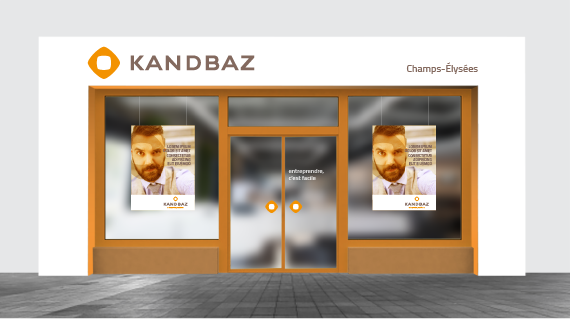 work-Kandbaz-05