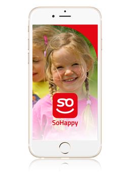 work-SoHappy-03