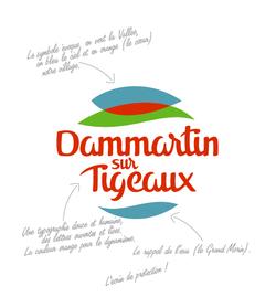 work-Dammartin sur Tigeaux-05