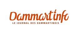 work-Dammart Info-01-11