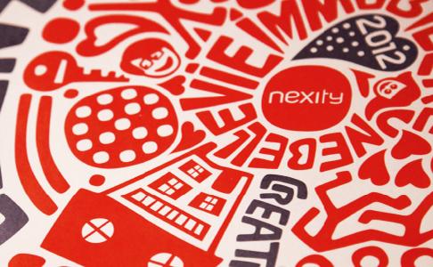 work-Nexity-2-01