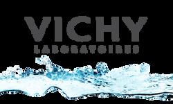01-work-Vichy-01