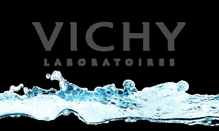 """Résultat de recherche d'images pour """"VICHY LOGO"""""""
