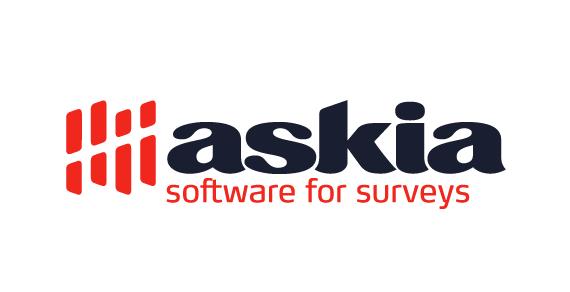 work-Askia-02