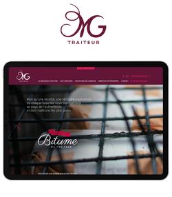 work-MG Traiteur site web-02