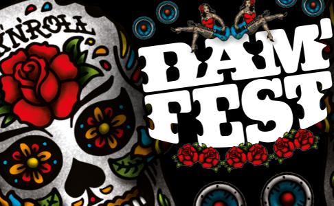 work-Dam Fest 2018-01