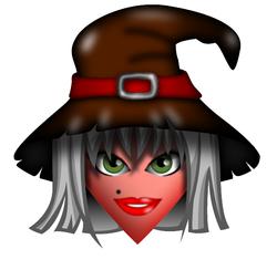 work-Emojis-3-07