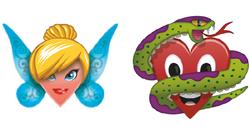 work-Emojis-2-10