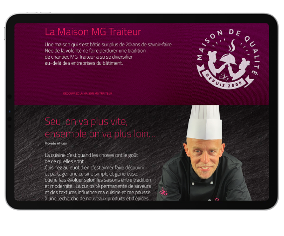 work-MG Traiteur site web-03