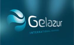Gelazur-11