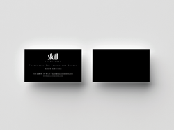work-Skill-03