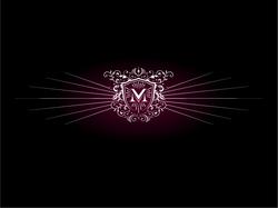 01-work-Magic-03