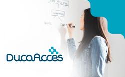 work-DucaAcces-16