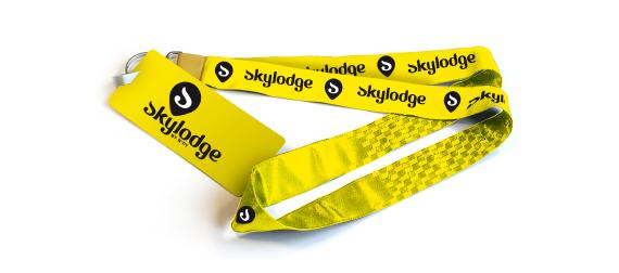 work-Skylodge-07