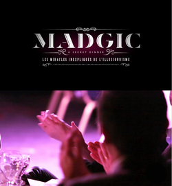 01-work-Magic-02