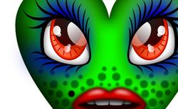 work-Emojis-3-01