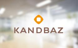 work-Kandbaz-01