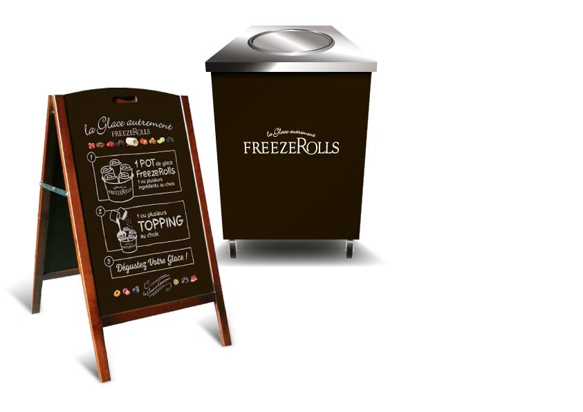 FreezeRolls-01-06