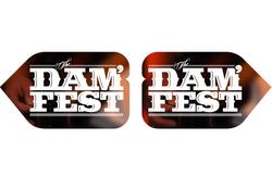 work-DamFest-05