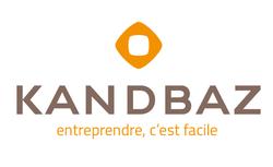 work-Kandbaz-02