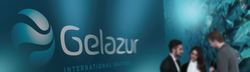 Gelazur-12