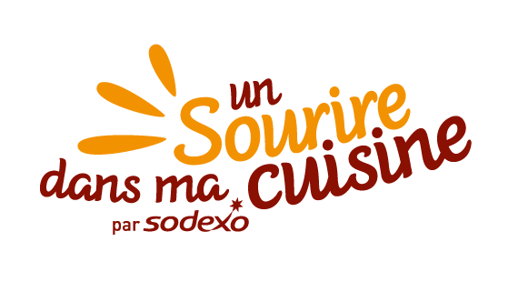 work-Sodexo-USDMC-05