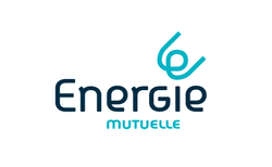work-Energie Mutuelle-01