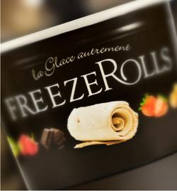 FreezeRolls-01-01