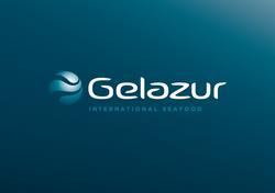 Gelazur-01