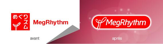 MegRhythm-02-05