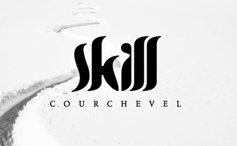 work-Skill-01
