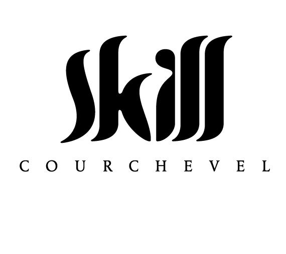 work-Skill-02