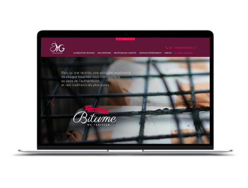 work-web KD-01-14