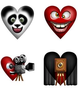 work-Emojis-3-09