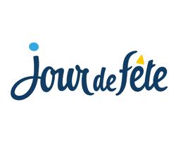 work-Jour de Fete-01-02