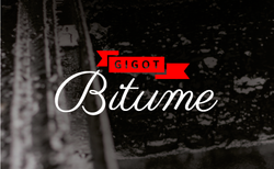 work-Gigot Bitume-01
