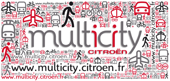 work-Citroen-2-03